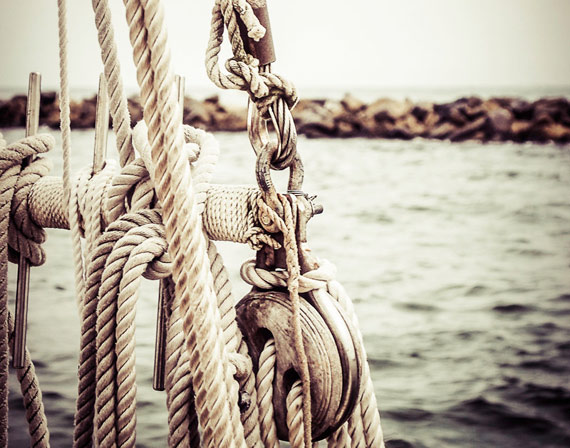 nautical_ropes