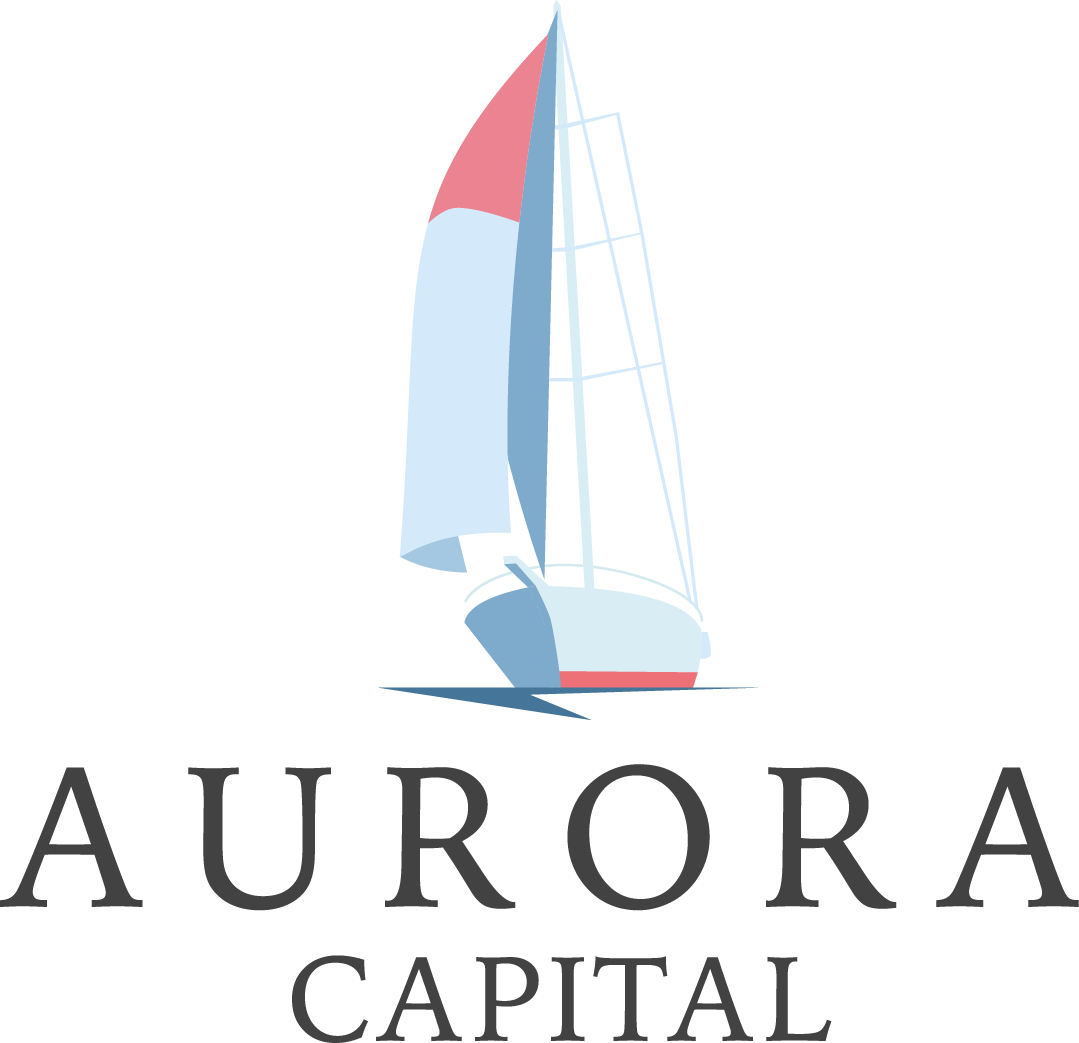 Aurora Capital Alliance